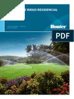 Design Guide Residential System LIT-226-ES