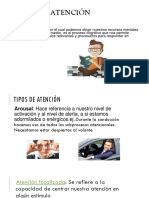 ATENCIÒN (3)