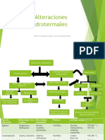 Alteraciones_hidrotermales.pptx