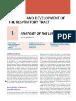 1-Anatomia del pulmon.pdf