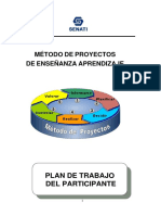 1METODO DE PROY  JUNIOR SILVA.docx