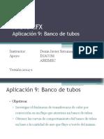 APLICACIONES 9-10-11-12.pptx