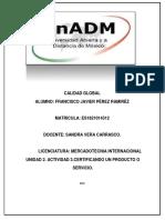 ICAG _U2_A3_FRPR