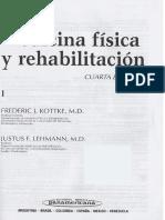 Medicina Fisica y Rehabilitacion Krusen I_booksmedicos.org.pdf