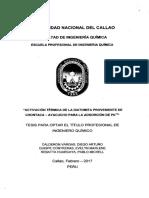 Calderon Vargas, Quispe Contreras y Rebatta Huarcaya__titulo Quimica_2017