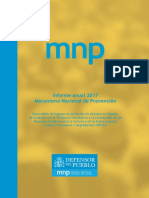 Informe_2017_MNPEspaña