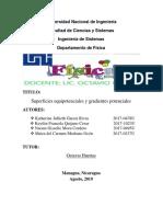 Proyecto de Fisica 2.0.docx