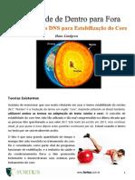 1491334981Estabilidade_do_Core_-_De_dentro_para_fora_-_PARTE_1.pdf