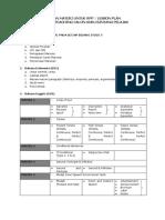 PILIHAN-MATERI-UNTUK-RPP.pdf