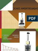 VIBRACIONES_MECANICAS_JM2_3.ppt