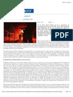 Pakistans_Kashmir_Gambit.pdf