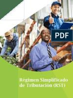 Brochure RST (1)