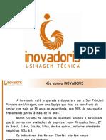 INOVADORIS - Seu Parceiro Confiável!.pdf