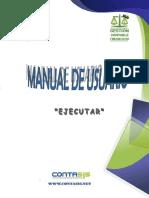 I. EJECUTAR.pdf
