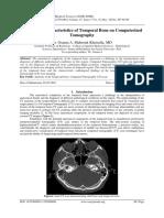 Temporal bone.pdf