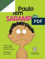 PTS_Portugués