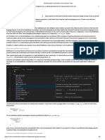 Working with JavaScript in Visual Studio Code.pdf