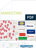 PPT GEOMARKETING
