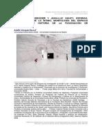 SLOTERDIJK_HEIDEGGER_Y_JEAN-LUC_NANCY_ES.pdf