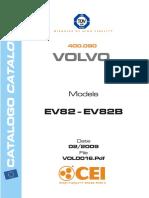 Volvo-0016