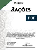 OD-Artigos-Racoes-de-viagem.pdf