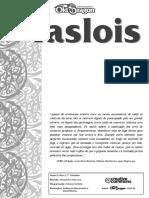 OD-Artigos-Taslois-v1.0.pdf