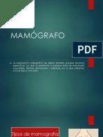 MAMÓGRAFO.pptx