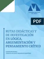 Rutas_didacticas_AML.pdf