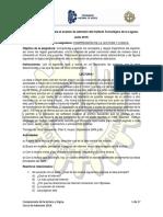 Cuadernillo_Comprensión_de_la_lectura_y_logica.pdf