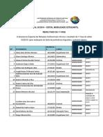 154.pdf