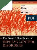Oxford-Library-of-Psychology-Jon-E-Grant-Marc-N-Potenza-Editors-The-Oxford-Handbook-of-Impulse-Control-Disorders-Oxford-University-Press-2011.pdf
