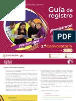 GuiaDeRegistro-PrepaEnLineaSEP-Conv2019-2a.pdf