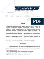 20130523_155658.pdf