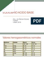 equilibrio Acido base 2019.ppt