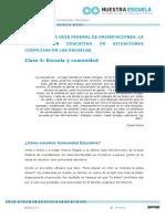 Guia_clase_4.pdf