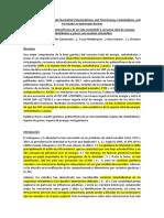 2.4 Asociaciones entre polimorfismos de un solo nucleótido y consumo total de energía.docx