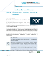 EDH_Clase_2_2b15.pdf
