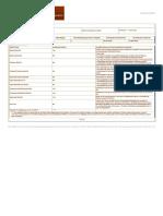 ESIC IP Interface (1)