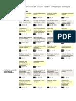 TabelaAtividade_2511_profissionais todos.pdf
