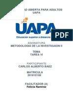 tarea 6 de metodologia de la investigacion II carlos baez.docx