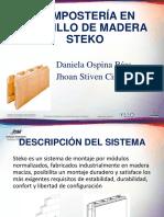 Steko.pptx