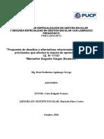 Avance Monografia_Aguinaga Orrego