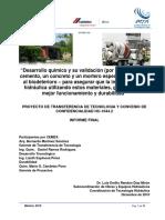 HC-1044.2.pdf