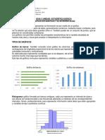 8°-Matemática-Estadística-Gráficos-.pdf