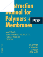Lienhard_Construction Manual for Polymers + Membranes.pdf