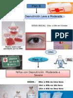 sx_diarreicos_PASTOR_OROPEZA.ppt