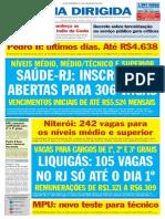 _RiodeJaneiro-2701-padrao
