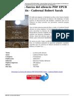 docobook.com_descargar-la-fuerza-del-silencio-pdf-epub-mobi-gra.pdf