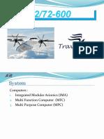 ATR – system.pptx