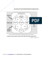 Siklus Plan-Do-Check-Act di ISO 9001 2015.pdf